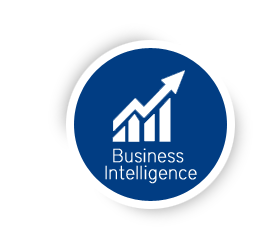 business intelligence notes