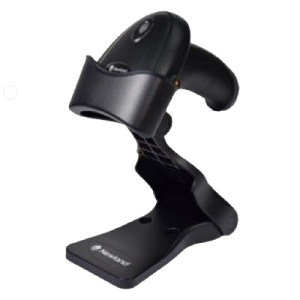 Barcode Scanner - Newland & Datalogic | Eurosolve Business Intelligence