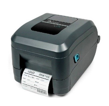 Barcode Printer - Bixolon, Epson & Zebra | Eurosolve Business Intelligence