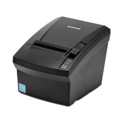 Receipt Printer - Bixolon & Epson | Eurosolve Business Intelligence