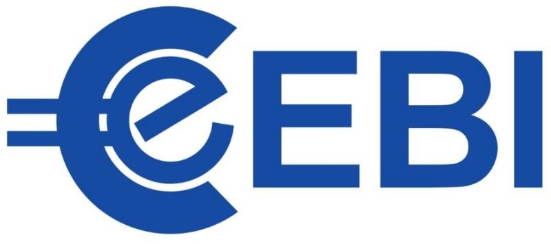 Eurosolve Business Intelligence Sdn Bhd