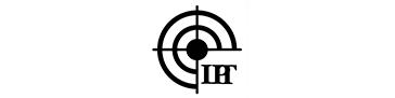 Our Partners | Eurosolve Business Intelligence (EBI)