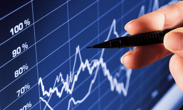Business & Financial Performance Analysis | Eurosolve