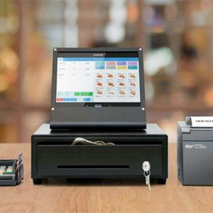 Malaysia Point Of Sales (P.O.S) System - EBI POS Solutions